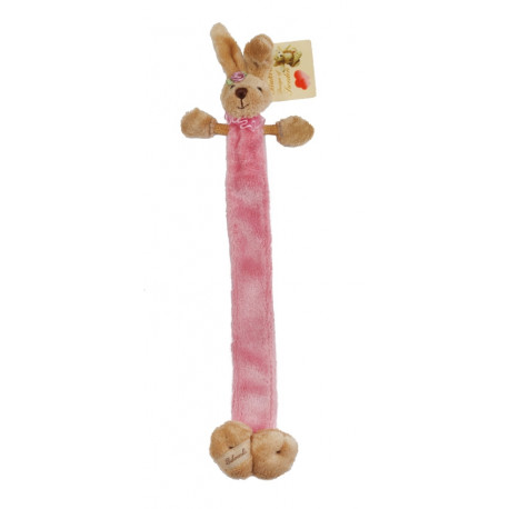 Marque Page Lapin