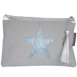 Trousse de toilette Super Star