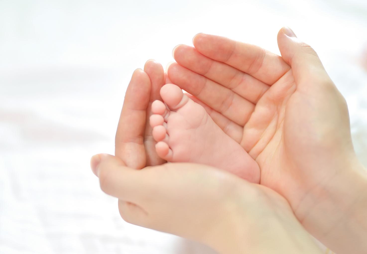 Idées de cadeaux de naissance pour fille : nos coups de cœur