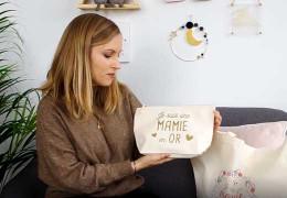 8 Idées cadeaux pour la fête des grands-mères