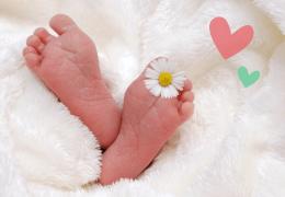 8 idées de cadeaux de naissance utiles et originaux à personnaliser